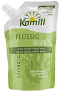 Мыло жидкое для рук Kamill Hand&Nail Classis  300мл